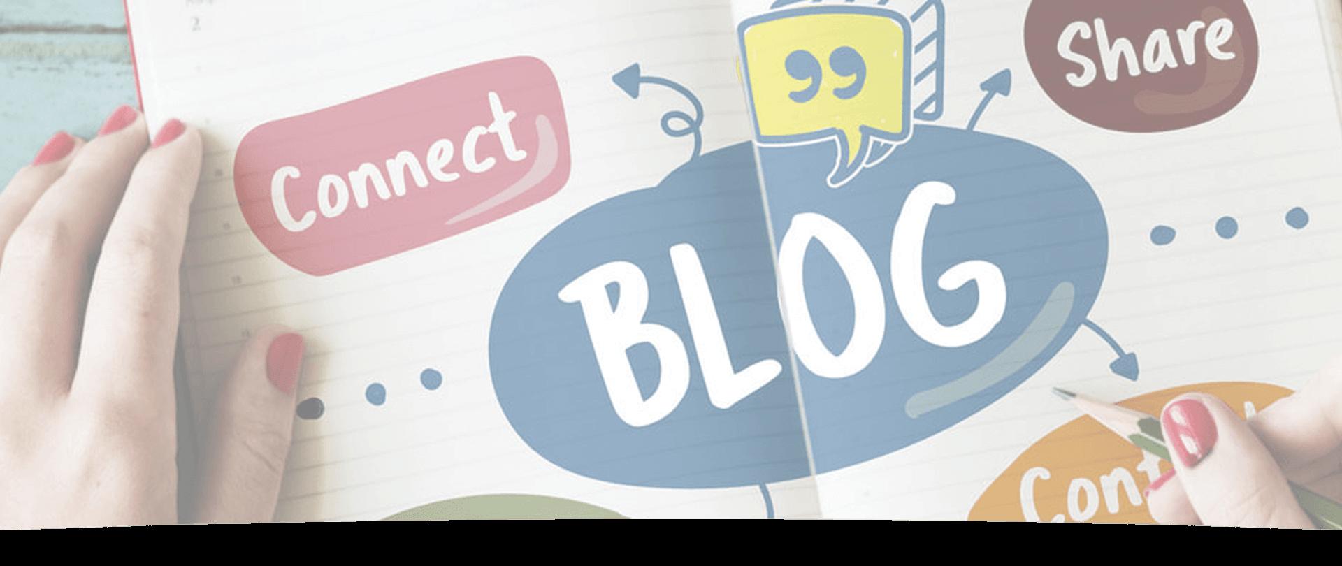 Dental Health and Wellness - Blog