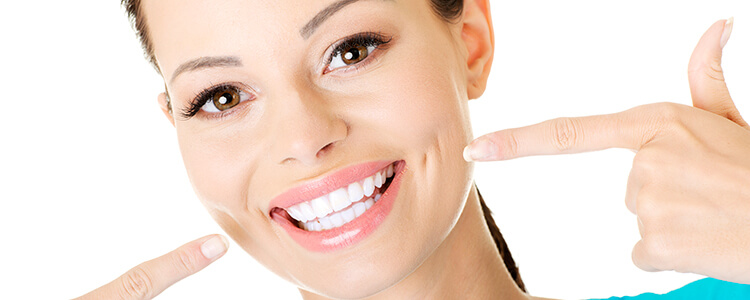 The Benefits of Zirconia Implants at Dental Health & Wellness in Colorado Springs, CO Area