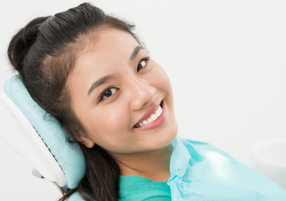 Overcoming Dental Anxiety with Dental Fear and Anxiety Solutions